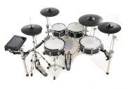 Gewa G9 Pro C5 Digital Drum Workstation E-Drum