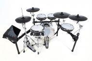 Gewa G9 Studio 5 Digital Drum Workstation E-Drum
