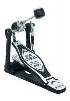 Tama HP600D Iron Cobra Single Pedal