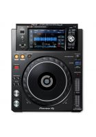Pioneer XDJ-1000 MKII USB-Player/Controller mit Touchscreen