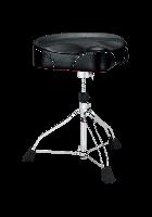 Tama HT530B Drumhocker 1st Chair Wide Rider
