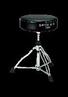 Tama HT430B Drumhocker 1st Chair Round Rider