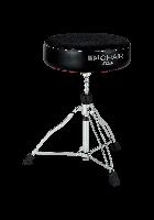 Tama HT430BC Drumhocker 1st Chair Round Rider Cloth Top