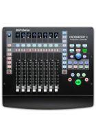 Presonus FaderPort 8 USB-Controller
