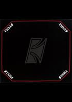 Tama Drum Teppich Logo TDR-TL