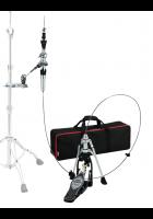 Tama HH905RH Iron Cobra Remote Hi-Hat Stand