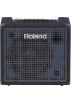 Roland KC-200 Keyboardverstärker 100 Watt