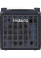 Roland KC-80 Keyboardverstärker 50 Watt