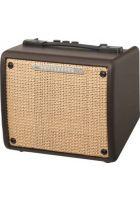 Ibanez T15II Troubadour 15W Akustikverstärker