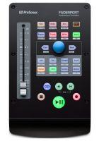 Presonus Faderport V2 USB Control Surface