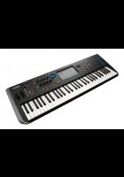 Yamaha MODX6 Music Synthesizer 61 Tasten