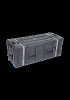 SKB Drumcase Hardware Case DH4216W
