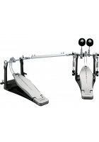 Tama HPDS1TW DYNA-SYNC Direct Drive Double Pedal