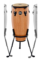 "Meinl Percussion HC11SNT-M Headliner Conga 11"" Super Natural Matt inkl. Stand"