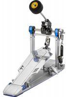 Yamaha FP9C Single Pedal Chain Drive