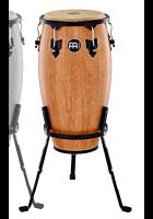 "Meinl Percussion HC12SNT-M Headliner Conga 12"" Super Natural Matt inkl. Stand"