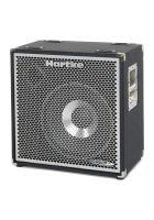 Hartke HyDrive HD 115 Bass Cabinet