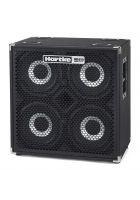 Hartke HyDrive HD 410 Bass Cabinet