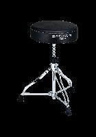 Tama HT230 1st Chair Drumhocker