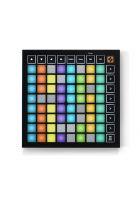 Novation Launchpad Mini MK3 Grid Controlle für Ableton Live