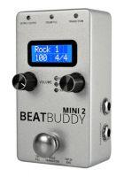 Singular Sound Beatbuddy Mini 2 Drumcomputer Pedal