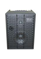 "Acus One-for-Street 6"" 80 Watt Akustikverstärker Black"