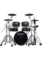 Roland VAD-306 V-Drums Acoustic Design E-Drum Kit
