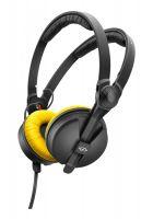 Sennheiser HD 25 dynamischer Kopfhörer Limited Edition