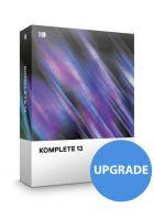Native Instruments KOMPLETE 13 Regular Upgrade