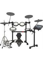Yamaha DTX6K3-X Electronic Drum System