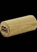 Meinl Percussion SH58 Wood Shaker Round Beech Wood