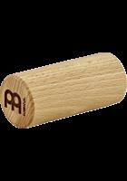 Meinl Percussion SH59 Wood Shaker Round Oak Wood