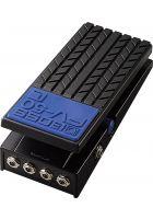 Boss FV-50L Keyboard Volume Pedal