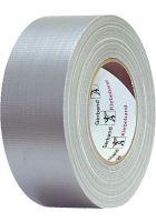 GAFFA TAPE Silber (B=50mm/L=50m)