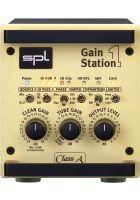 SPL GainStation 1 2272