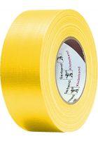 GAFFA TAPE Gelb  (B=50mm/L=50m)