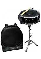 GEWApure DC Snare Drum Starter Set