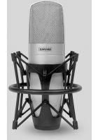 Shure KSM 32 SL Großmembran-Mikrofon