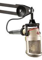 Neumann BCM 104 Broadcast Mikrofon