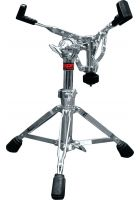 Dixon Snare Stand - extra tief PSS9006