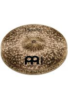 "Meinl Cymbals Byzance Dark 14"" Hi-Hat B14DAH"