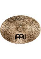 """Meinl Cymbals Byzance Dark 18"""" Crash B18DAC"""