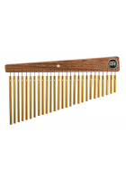 Meinl Percussion CH27 Chimes 27 Stäbe