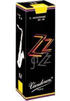 Vandoren ZZ Tenorsaxophon 4