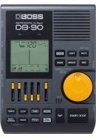 Boss DB-90 Dr. Beat Metronom