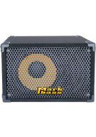 """Markbass Traveler 121H 1x12"""" Bass Box +Tweeter 400 Watt 8 Ohm"""