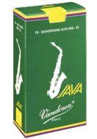 Vandoren Java Altsaxophon 3,5