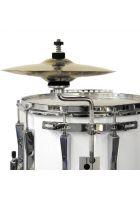 Sonor ZM 6555 Hi-Hat Halter für Parade Snare Drum