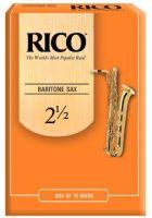 Rico Standard Baritonsaxophon 2,5