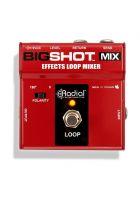Tonebone Bigshot Mix